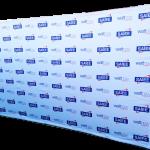SAIEE Media Screen