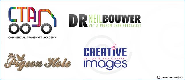 Creative Images Logo Designs - 8