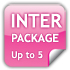 Intermediate Web Package