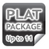 Platinum Web Package