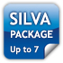 Silva Web Package